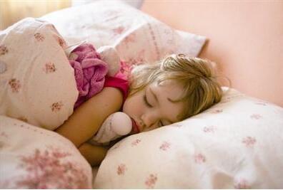 你还好吗?90后睡眠报告出炉 常常需要辗转反侧后才能安然入睡