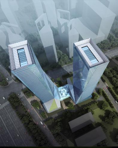中国人寿项目