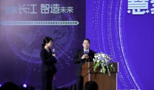 中国制造离中国智造有多远?业内称还有这些挑战