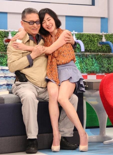 惋惜!台湾作家李敖去世享年83岁 罹患脑干肿瘤病况转危离世