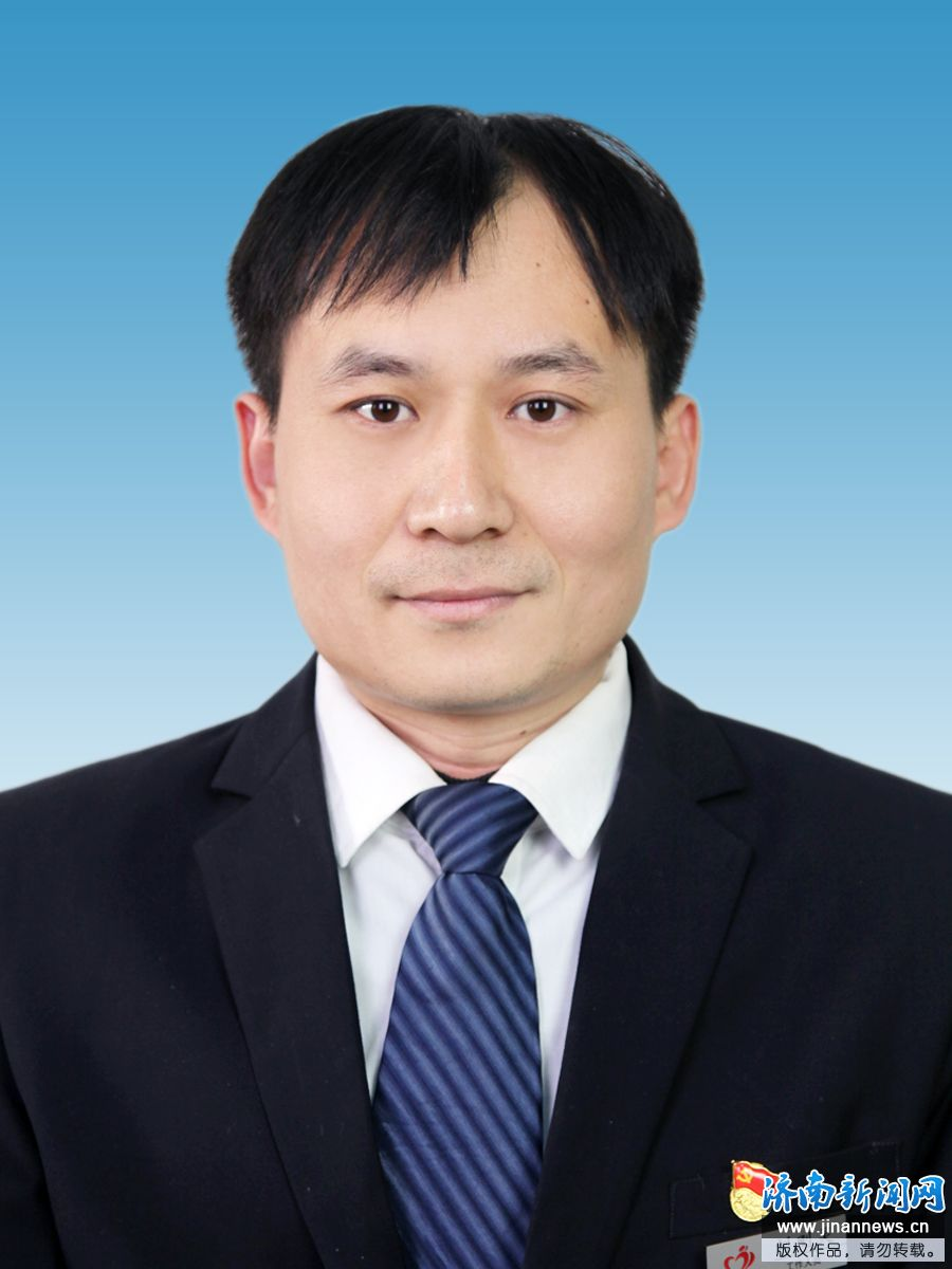 火化部部长刘刚灵:经受冰与火的洗礼 谱写爱与美的赞歌
