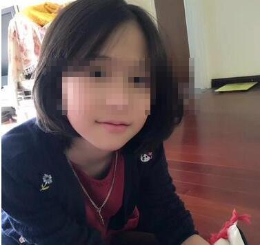 海口13岁失联女孩遇害 犯罪嫌疑人已被警方抓获归案