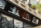 四川一公司擅自使用63张老照片 摄影家索赔180余万元