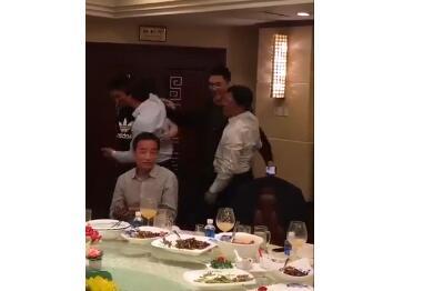 林依轮刘强东合唱