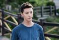 陈伟霆主演《南方有乔木》细节见演技 单日播放量破2.7亿