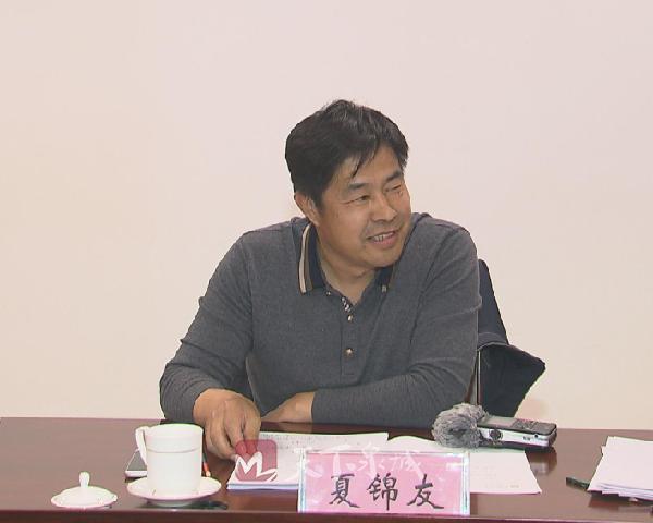 济滨城际铁路有望途经商河 激活商河旅游发展提档增速