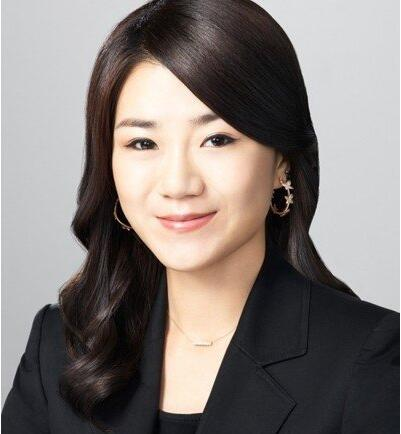 韩航千金姐妹丑闻大白于天下 傲慢劣行登上媒体头条