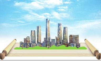 """济南中央商务区、济南国际医学科学中心 新城""""两高地""""加速建设"""