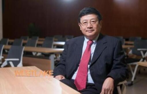 著名学者许田加入西湖大学成为讲席教授 放弃耶鲁大学终身教职