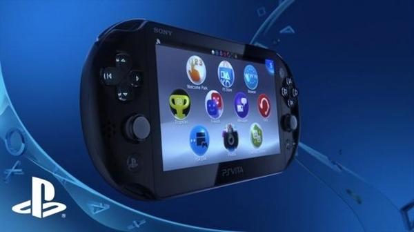 索尼官宣经典掌机PS Vita停产:因用户大多切换到PS4