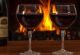 2017年国产葡萄酒产量降逾5%