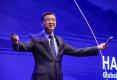 华为发布全球产业展望2025:智能化催生商业新物种