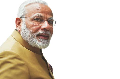 """专家分析称印度在88必发官网手机版""""屡屡碰壁""""后 将积极转向88必发娱乐"""