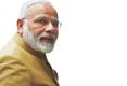 """专家分析称印度在美国""""屡屡碰壁""""后 将积极转向中国"""