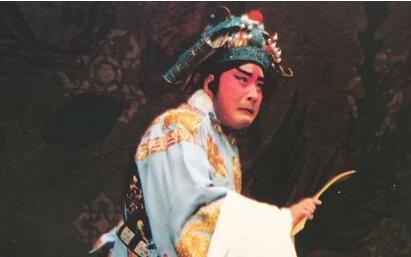 一路走好!赵麟童逝世享年85岁 浙江京剧团团长悼念