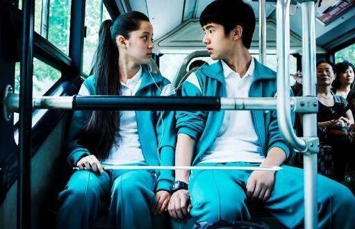 """""""流量小生""""刘昊然童年照曝光 撞脸沙溢的儿子安吉(图)"""
