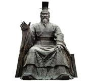 大舜文化在济南