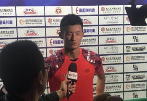陈雨菲进决赛进入亚锦赛四强 国羽此轮比赛表现强劲