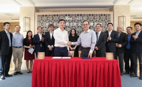 李彦宏捐赠母校6.6亿 李彦宏于1991年毕业于北京大学信息管理系