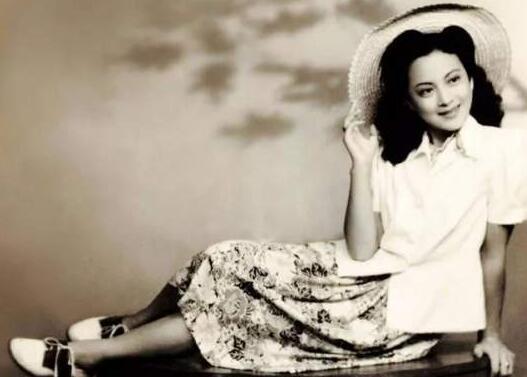 痛心!王丹凤逝世享年94岁 被誉为小周璇的一