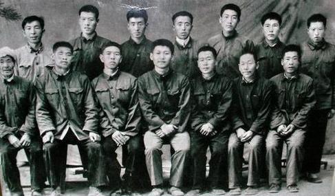 五四青年节 听习近平总书记亲述10则青春成长故事