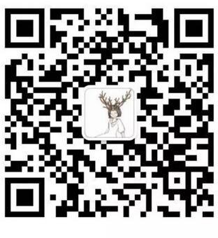 鹿 · 活动