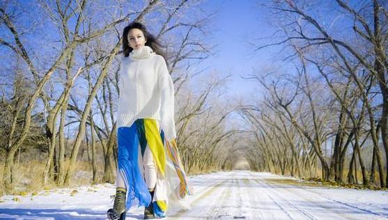 飞儿乐队主唱宣布分手 粉丝们非常心疼也表示尊重她的决定
