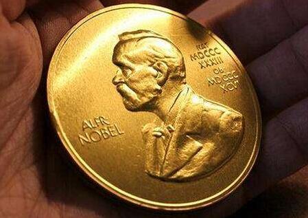 诺贝尔文学奖取消 瑞典学院最近因卷入性丑闻与贪腐行为震惊世界
