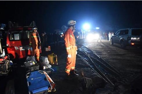 巴基斯坦发生2起瓦斯爆炸事故 造成至少18人死亡 伤亡人数有可能还会上升