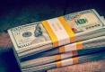 美元升值影响有限但需警惕