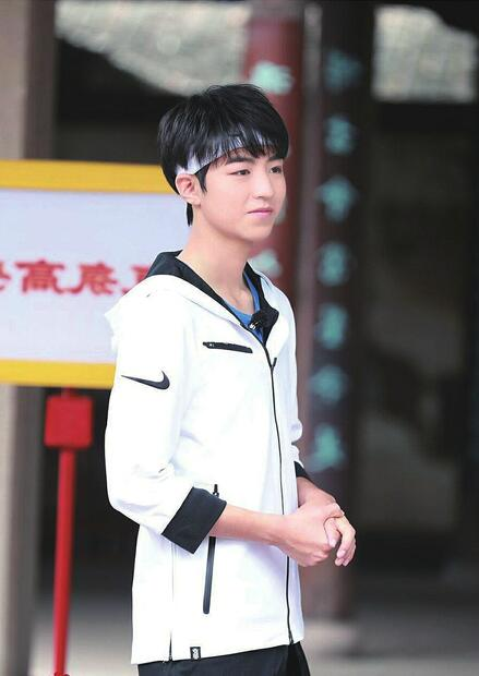 """《高能少年团》王俊凯又被恶意""""人设"""" 综艺节目为啥频现剪辑门?"""