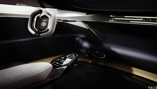 2021年登场 拉共达纯电动SUV设计图曝光