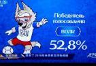 俄足球流氓承诺书 总统亲自下令要求签字!足球盛宴可以放心了