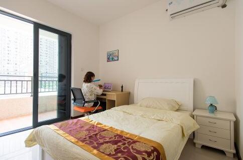 长租公寓发展势头猛 难道租金会大涨吗?