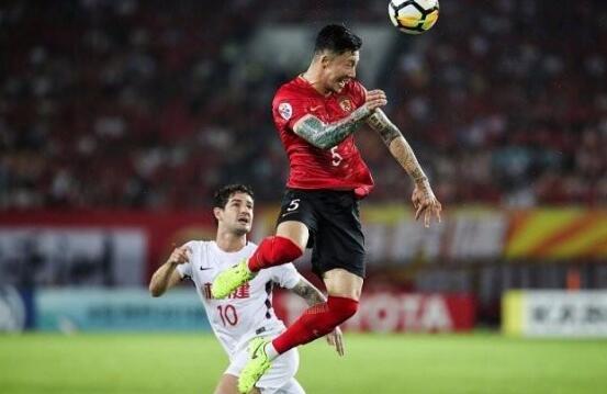 权健2-2淘汰恒大 恒大亚冠奖金仅为4200万 史上最低!