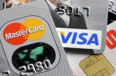 傻眼了!信用卡压垮婚姻谈钱伤感情?丈夫要求妻子偿还全部卡债