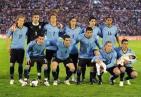 """乌拉圭世界杯名单:""""龅牙苏""""领衔 与东道主俄罗斯同处A组"""