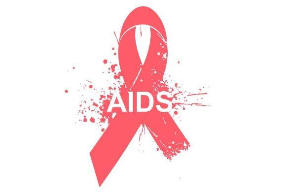 扎心!因查出艾滋被辞退 小伙不是公务员却以公务员的标准进行检测