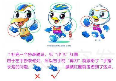 http://www.06456.cn/shandongyishu/29630.html