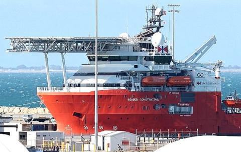 MH370搜寻结束:阴谋论仍此起彼伏 独立调查者吉普森遭恐吓