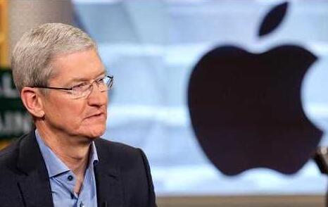 专治低头族?苹果拟推数字健康 iOS 12缓解手机上瘾的强大功能来了