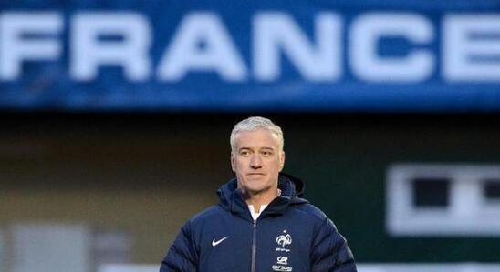 法国队3-1战胜意大利 外界纷纷表示这支替补阵容都足以打进世界杯8强