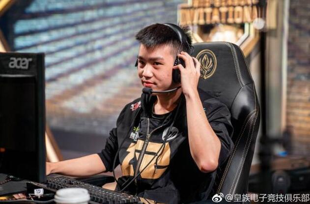 最强六人!LOL中国代表队名单:上单Letme打野Mlxg中单Xiye