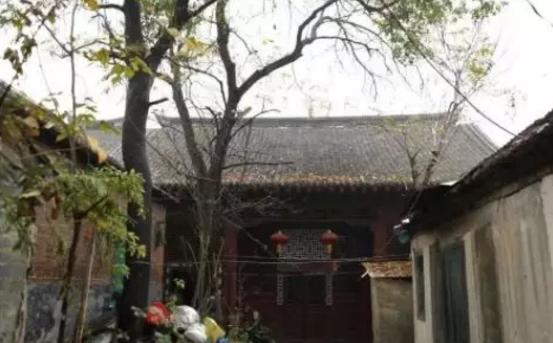 图说丨老济南城市印记(之一)
