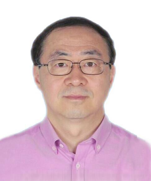 """市城乡交通运输委主任贾玉良——当好群众和企业的""""店小二"""""""