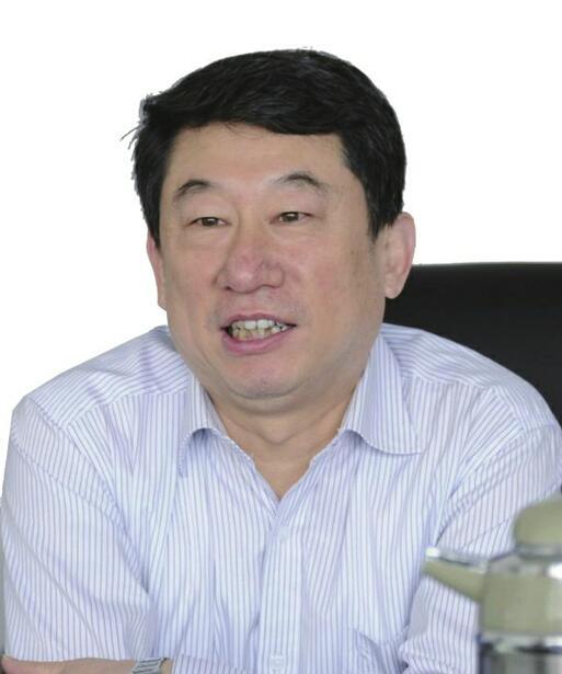 """市编办主任张强——持续推进""""十最""""改革任务落实"""