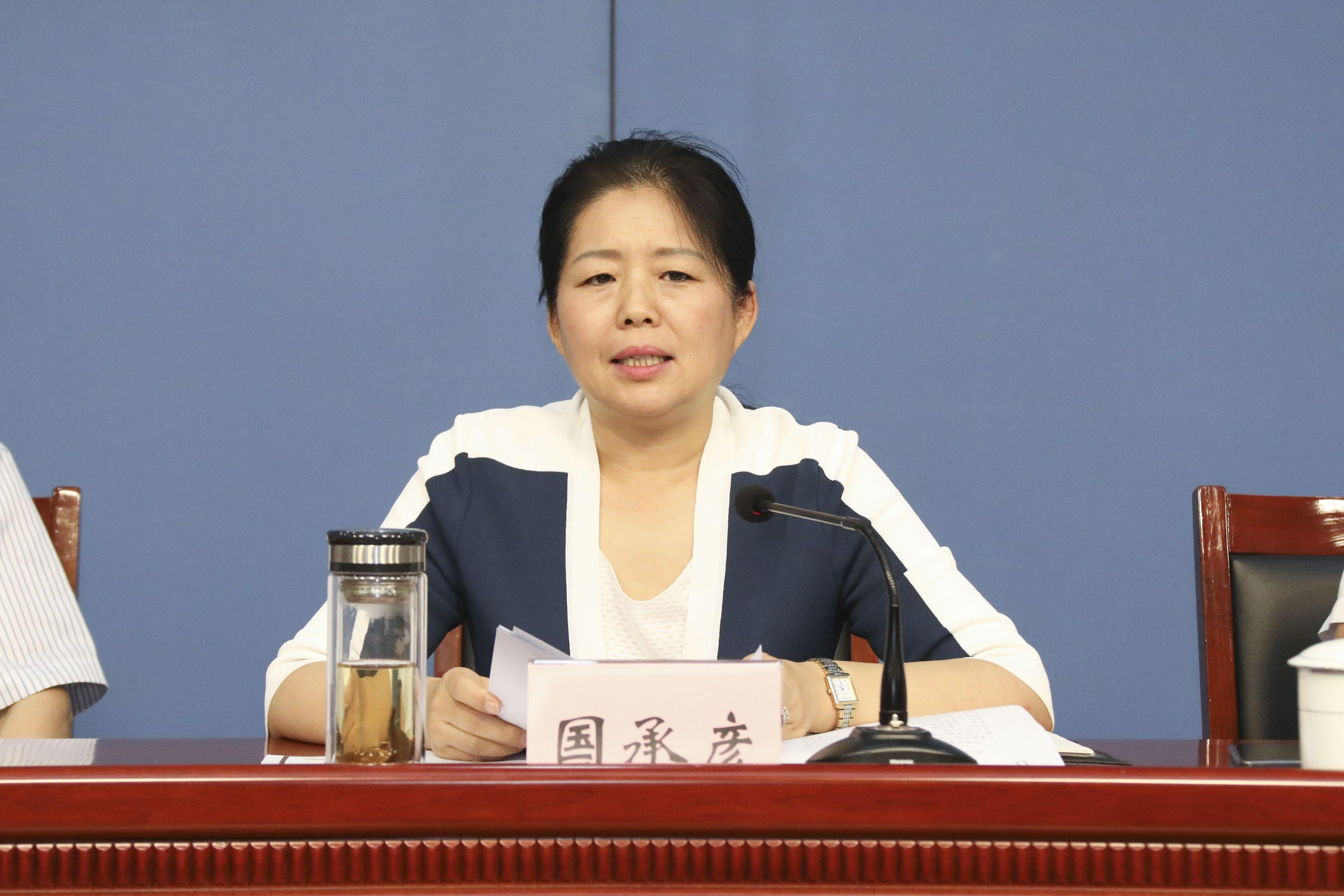 http://www.jinanjianbanzhewan.com/qichexiaofei/19052.html