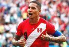 双双出局!秘鲁2-0澳大利亚 时隔36年秘鲁世界杯上再度进球