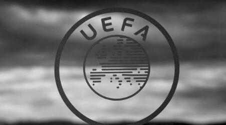 AC米兰被禁赛2年3亿欧元债务 究竟为什么