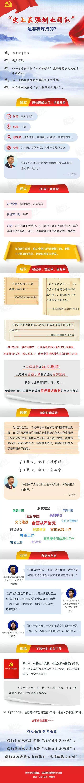 """""""史上最强创业团队""""是怎样炼成的?献给中国共产党成立97周年"""